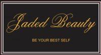 Jaded Beauty Logo.jpg