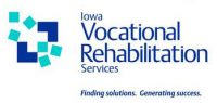 iowa vocational rehab crop.jpg