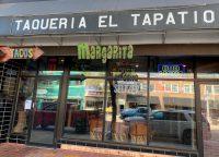 el Tapatio 2021 (2).jpg
