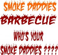 Smoke Daddies.jpg