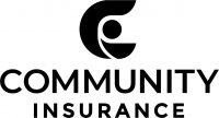 Community Insurance logo.jpg