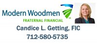 Modern Woodmen New Logo.jpg
