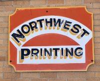 nwprinting.jpg