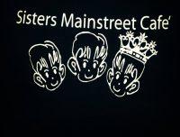 Sisters cafe.jpg