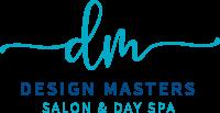 design masters logo.png