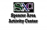 Spencer-Area-Activity-Center-DL.jpg