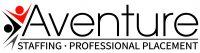 Aventure Logo (002).jpg