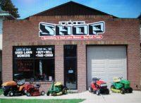 the shop.jpg