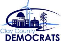 Clay Co Democrats.jpg