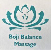Boji Balance Massage.jpg