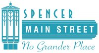 Main Street Embroidery Style Logo.jpg