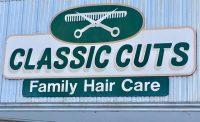 classic cuts.jpg