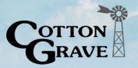 cotton grave.JPG