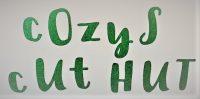 Cozys (3).jpg