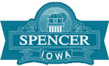 city of spencer.jpg