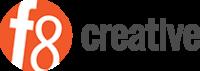 logo-75.png