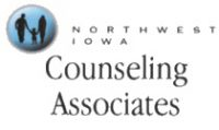 nw iowa counseling crop.jpg