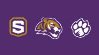 spencer-logos.png